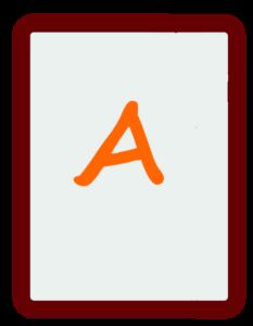 Paper Graded A